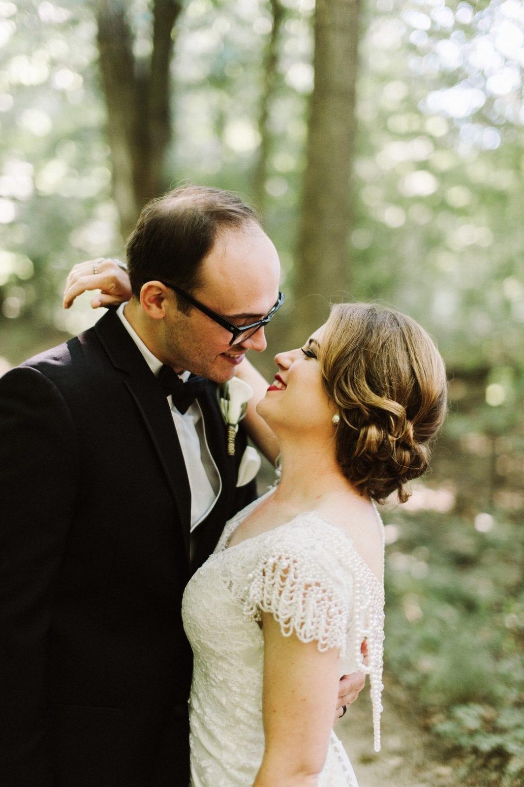 Gatsby_Wedding_
